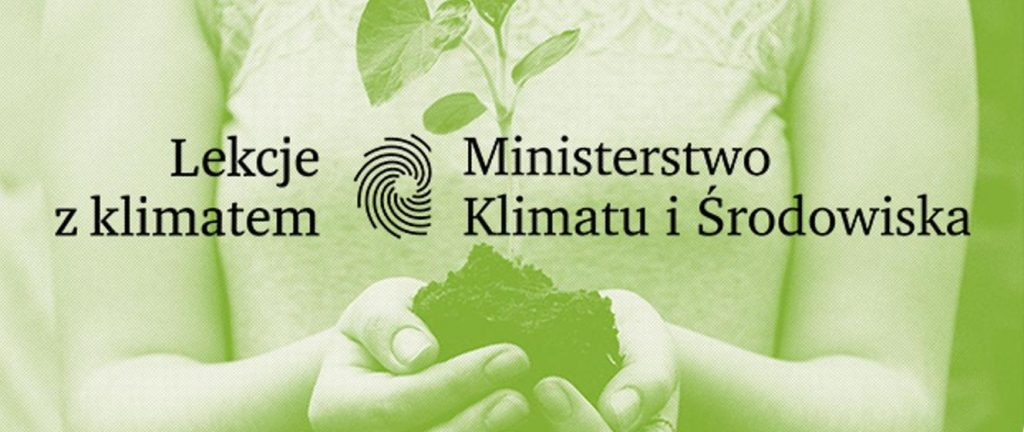 Take back our land!  Webinar for young people - Ministry of Education and Science