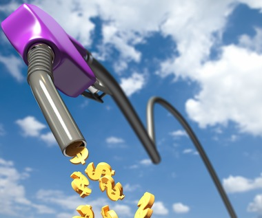 Oil prices could fall as low as $ 60 a barrel