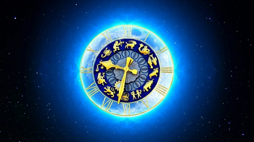 People under these zodiac signs should take care of themselves.  They must be careful about their health [lista - 27.04.2021]