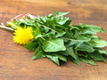 Dandelion syrup: how to prepare it?