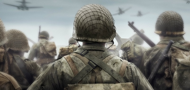 Call of Duty 2021 will not be presented at the scheduled time.  Activision about the delay