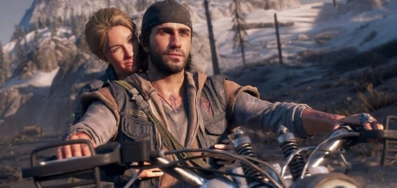 Days Gone 2 will not be created, the reproduction of The Last of Us is superfluous - players do not understand Sony's decision