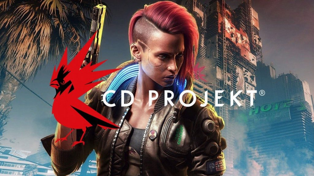 Jason Schreyer on the compensation controversy over CD Projekt's Board of Directors and employees