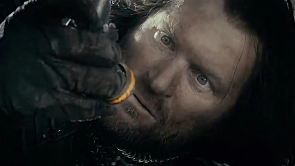 Lord of the Rings: Amazon's Season 1 budget is $ 465 million