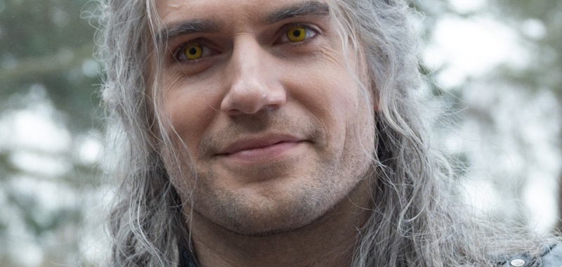 The Witcher - Season 2 with an introductory release date.  Netflix confirms the good news