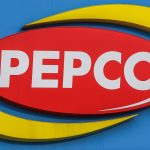 This is a hit!  Pepco chooses Poland