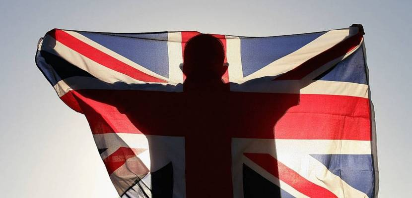 United Kingdom or Great Britain - Do you know the difference?