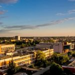 Recruitment at Bialystok University of Technology will begin on June 1 [HARMONOGRAM]