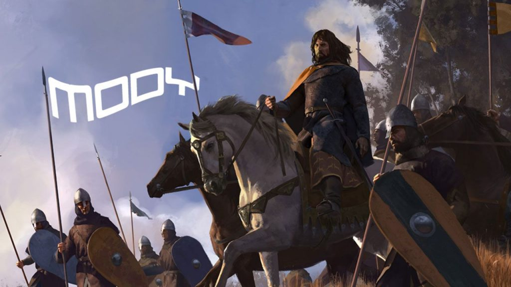 Best Modified Mount and Blade 2 Banner