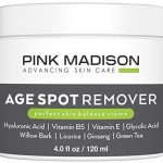 Top 10 Best Dark Spot Remover For Faces 2021