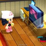 Pokémon Brilliant Diamond and Shining Pearl for Nintendo Switch: Everything you need to know