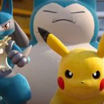 Pokémon Unite coming to Nintendo Switch and mobile devices this year
