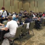PAX in a pandemic: Why I liked this year's subdued gaming expo better, even with the COVID-19 rules